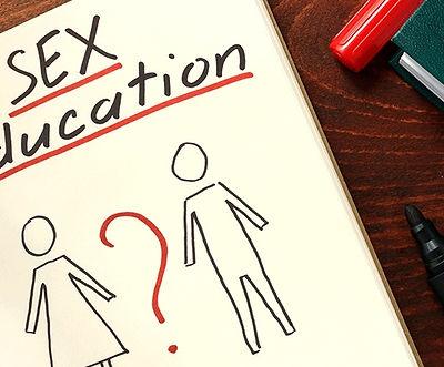 sexeducation_Shutterstock.jpg