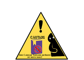 caution%20Sign_edited.png
