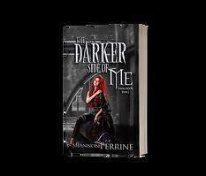 1 - The Darker Side of Me 3D.png