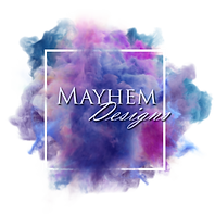 Mayhem Designs Logo.png