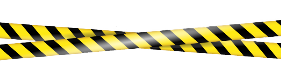 under caution tap.png