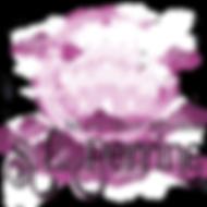 fantasy logo sl perrine.png