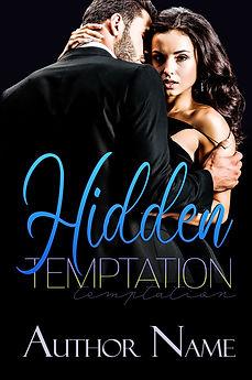 Hidden Temptation.jpg