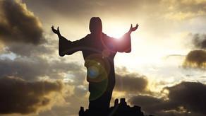 Graceful Perseverance: God's Boundless promises– 01/06