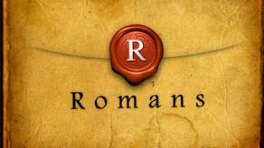 Graceful Perseverance: The Bible, New Testament; Part 2 – 5/26