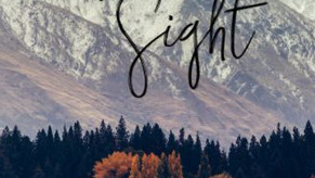 Graceful Perseverance: Faith without Sight - 01/10/21