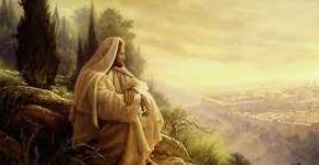 Graceful Perseverance: 7th Day Sabbath - 09/27