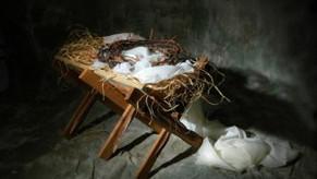 Graceful Perseverance: Christmas in Heaven – 12/23/18