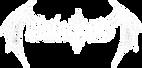 FINAL Salacious Logo INV TR.png