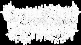FIN Corpse Fiend Productions Logo TR INV