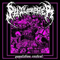 Population_control_artwork.jpg