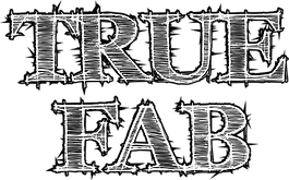 TrueFabLogo-TextOnly.png