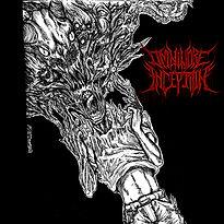 psychotic overdose artwork demo.jpg
