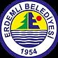 erdemli-belediyesi-logo-63D68B820A-seekl