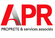 logo-apr.jpg