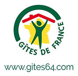 LOGO GDF ET site .jpg
