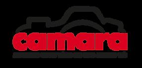 LogoPhotoCamara_Baseline_SansFond_CMJN_3