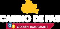 Logo Casino Pau.png