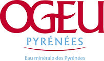 OGEU Logo.jpg