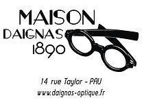 Logo Daignas A4.jpg