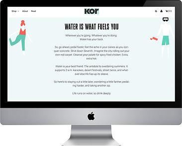 Web Copy.jpg