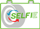 SELFIE_logo_extra-small.png