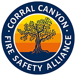 CCFSA-color-logo.png