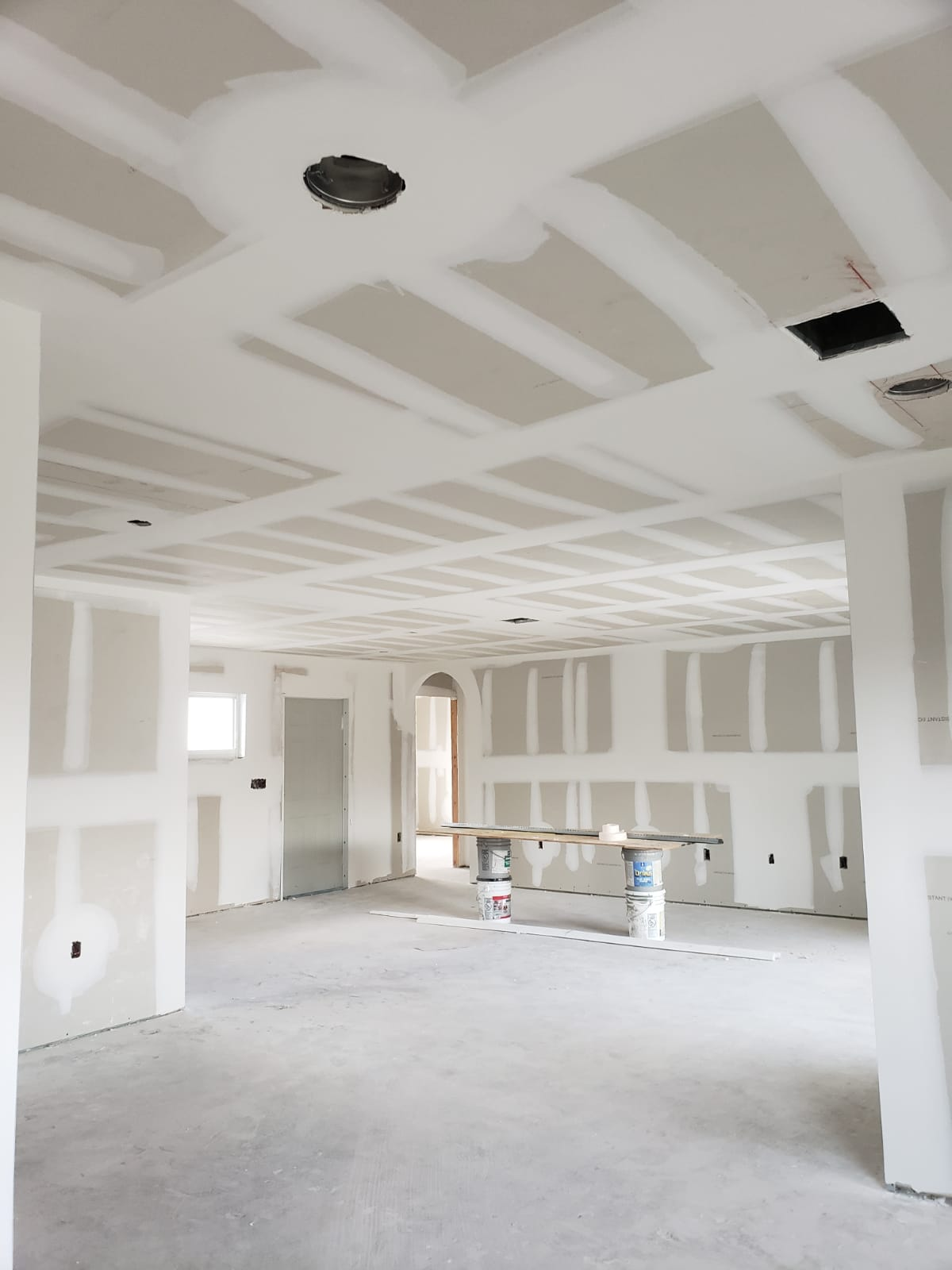 commercial_residential_renovation_64