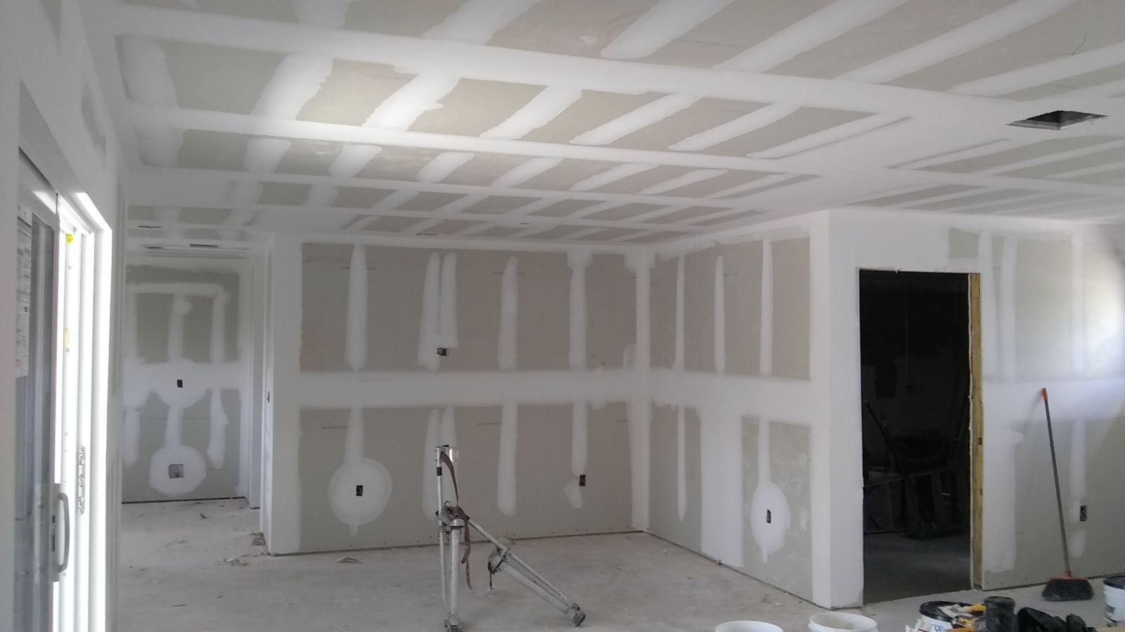 commercial_residential_renovation_26