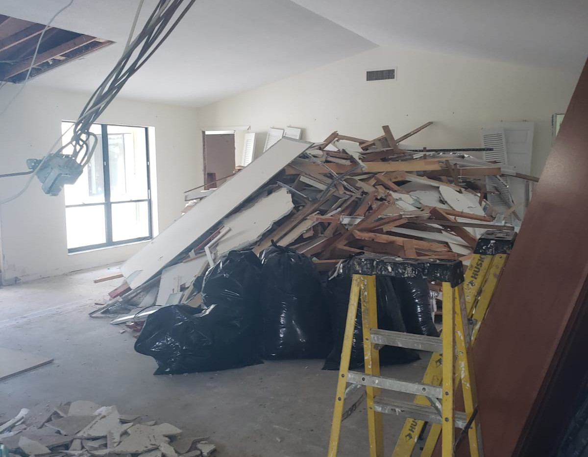 commercial_residential_renovation_and drywall_in palm_beach_fl_165