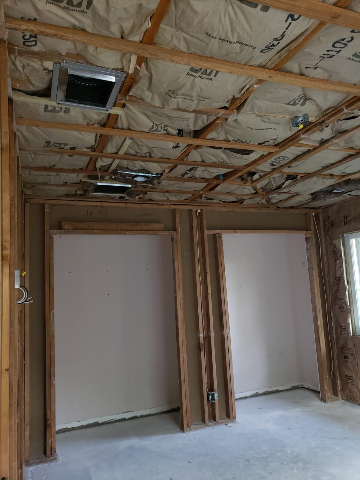 commercial_residential_renovation_75