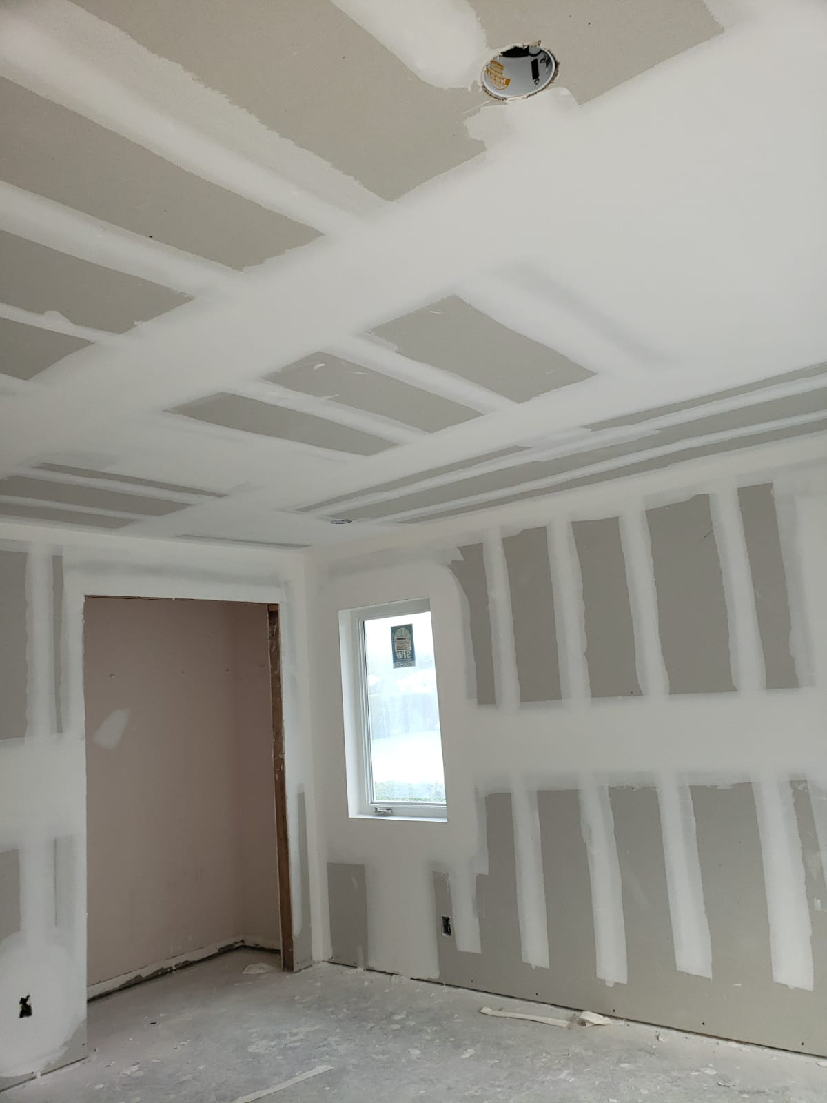 commercial_residential_renovation_24