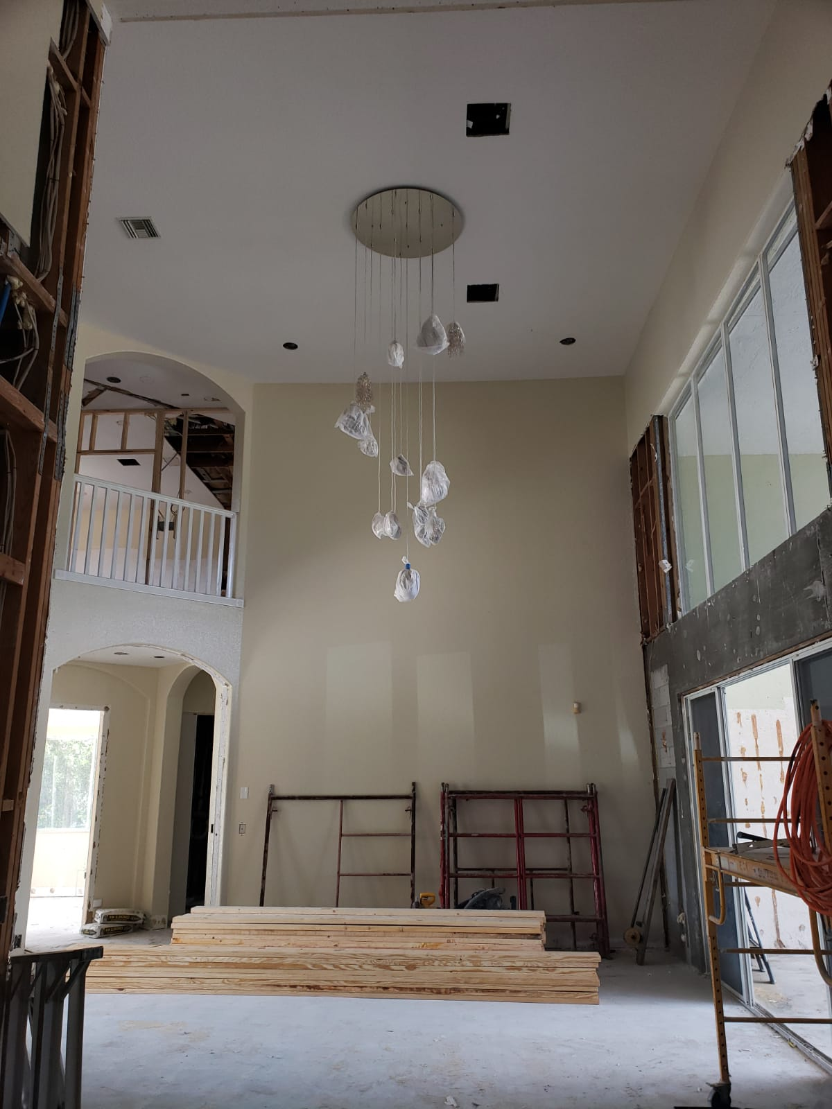 commercial_residential_renovation_61