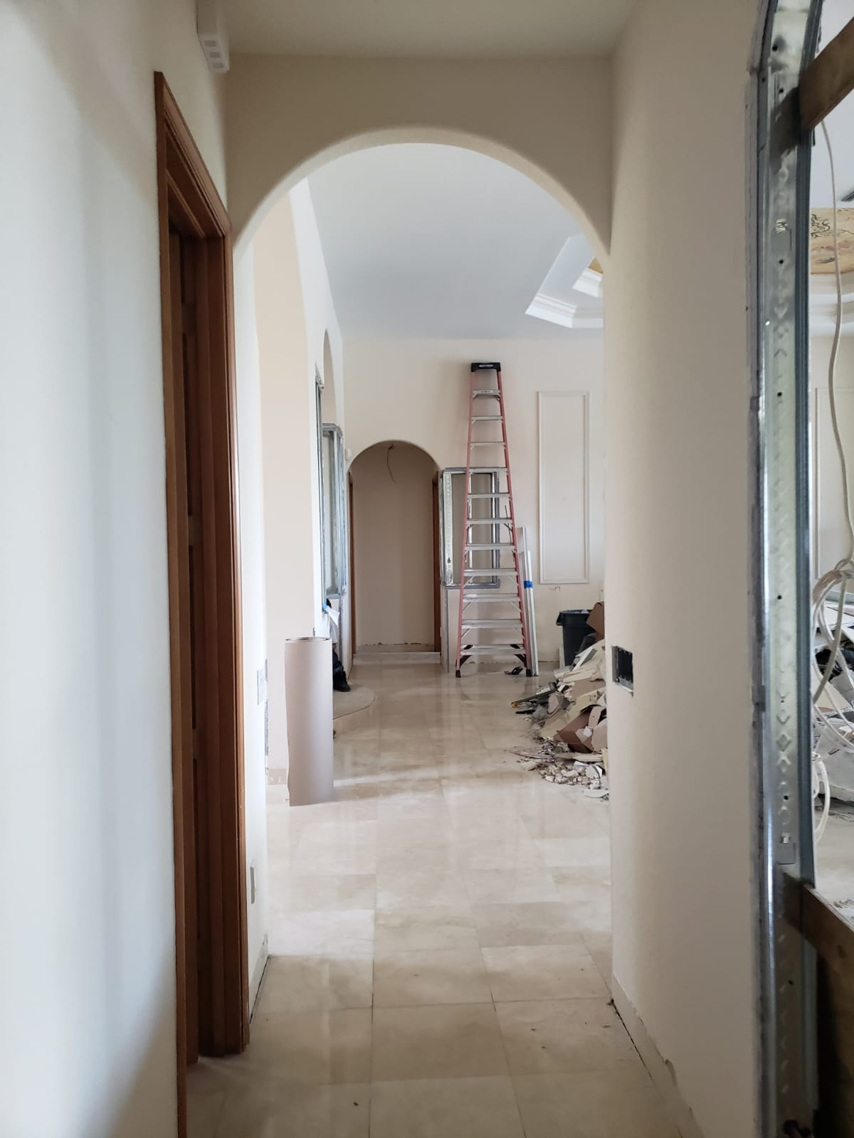 commercial_residential_renovation_45