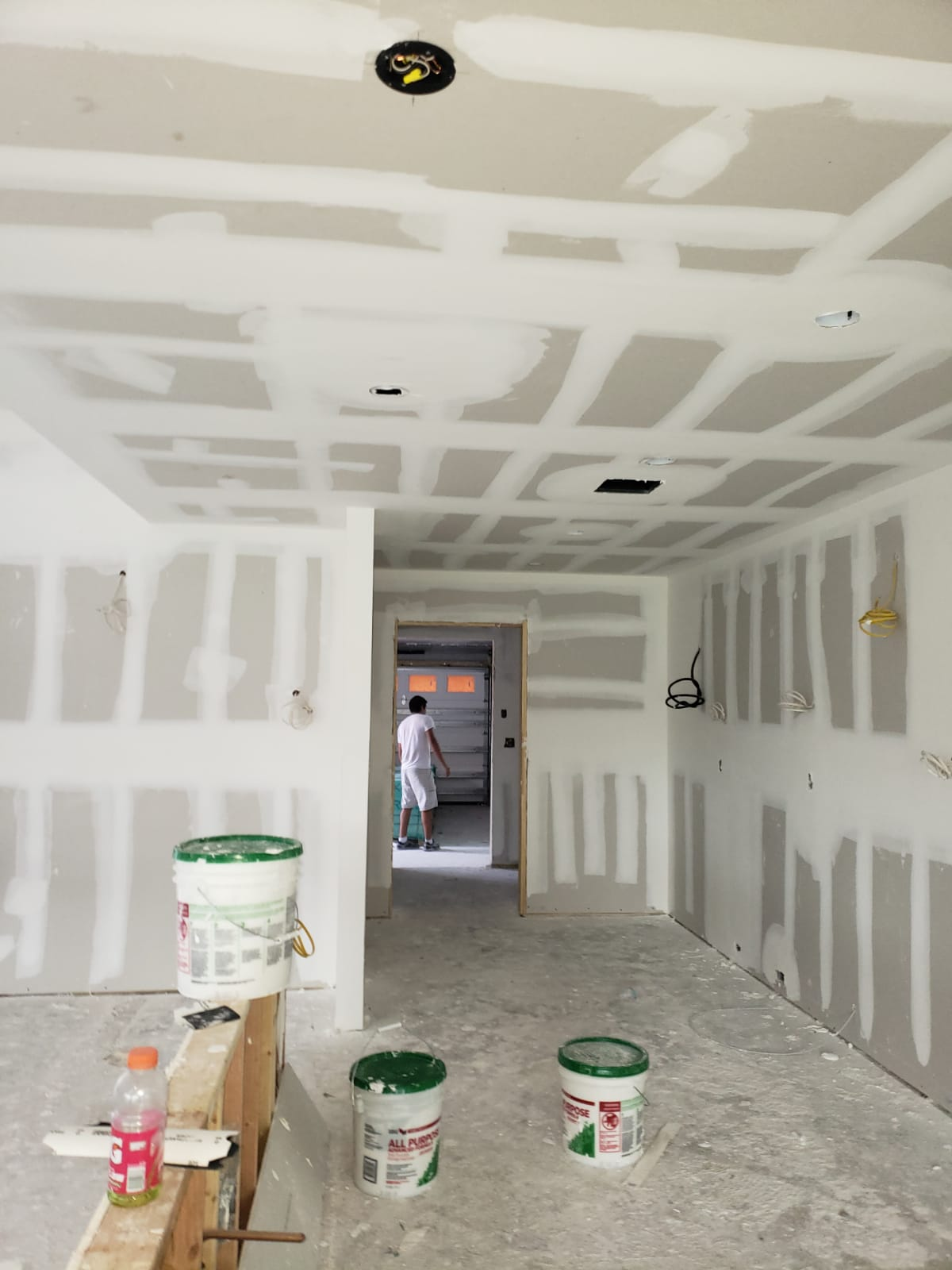 commercial_residential_renovation_72