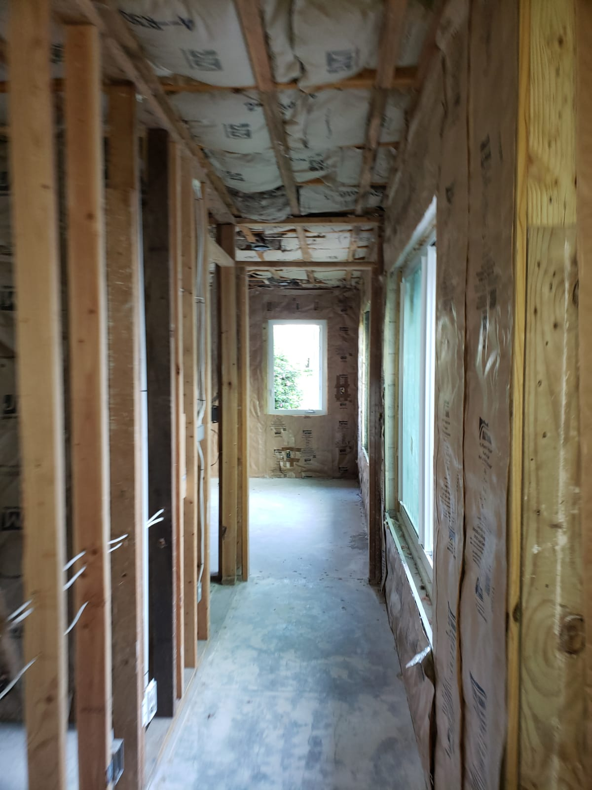 commercial_residential_renovation_32