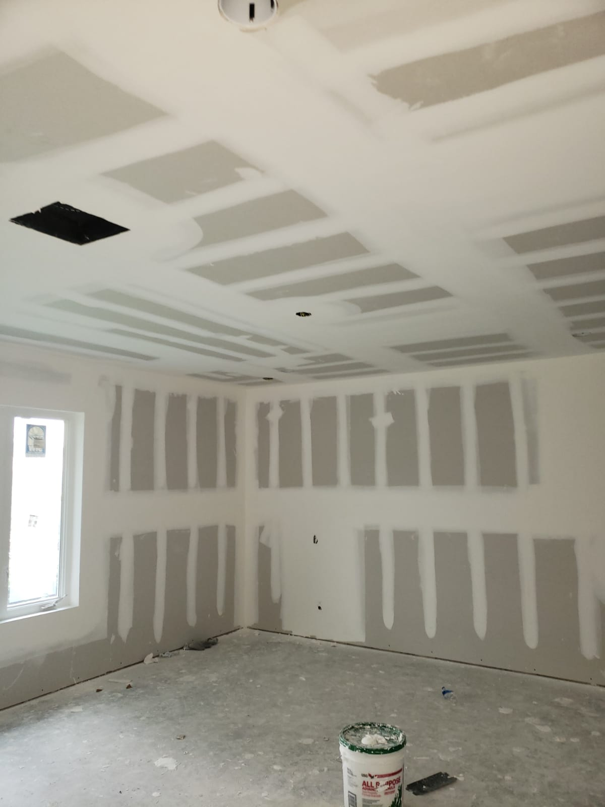 commercial_residential_renovation_42