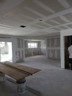 commercial_residential_renovation_46