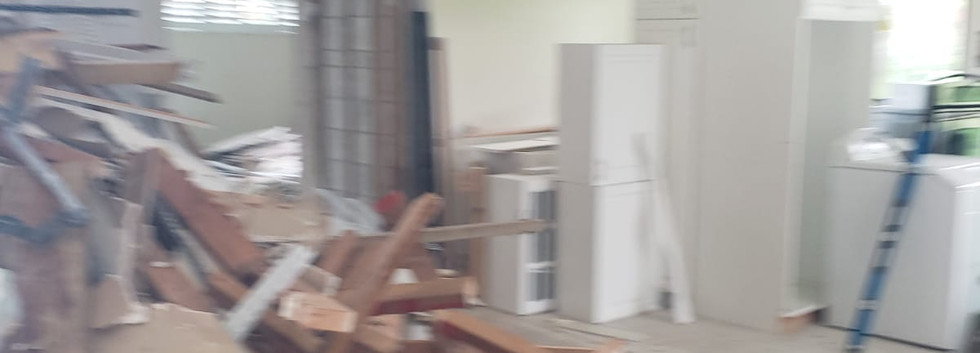 commercial_residential_renovation_and drywall_in palm_beach_fl_164