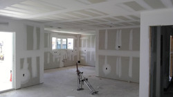 commercial_residential_renovation_28