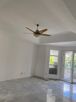 commercial_residential_renovation_27