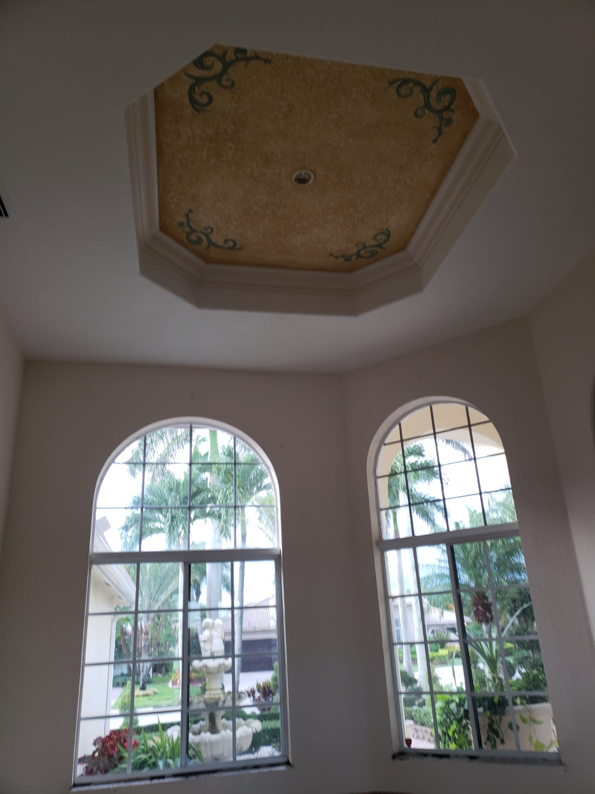 commercial_residential_renovation_85