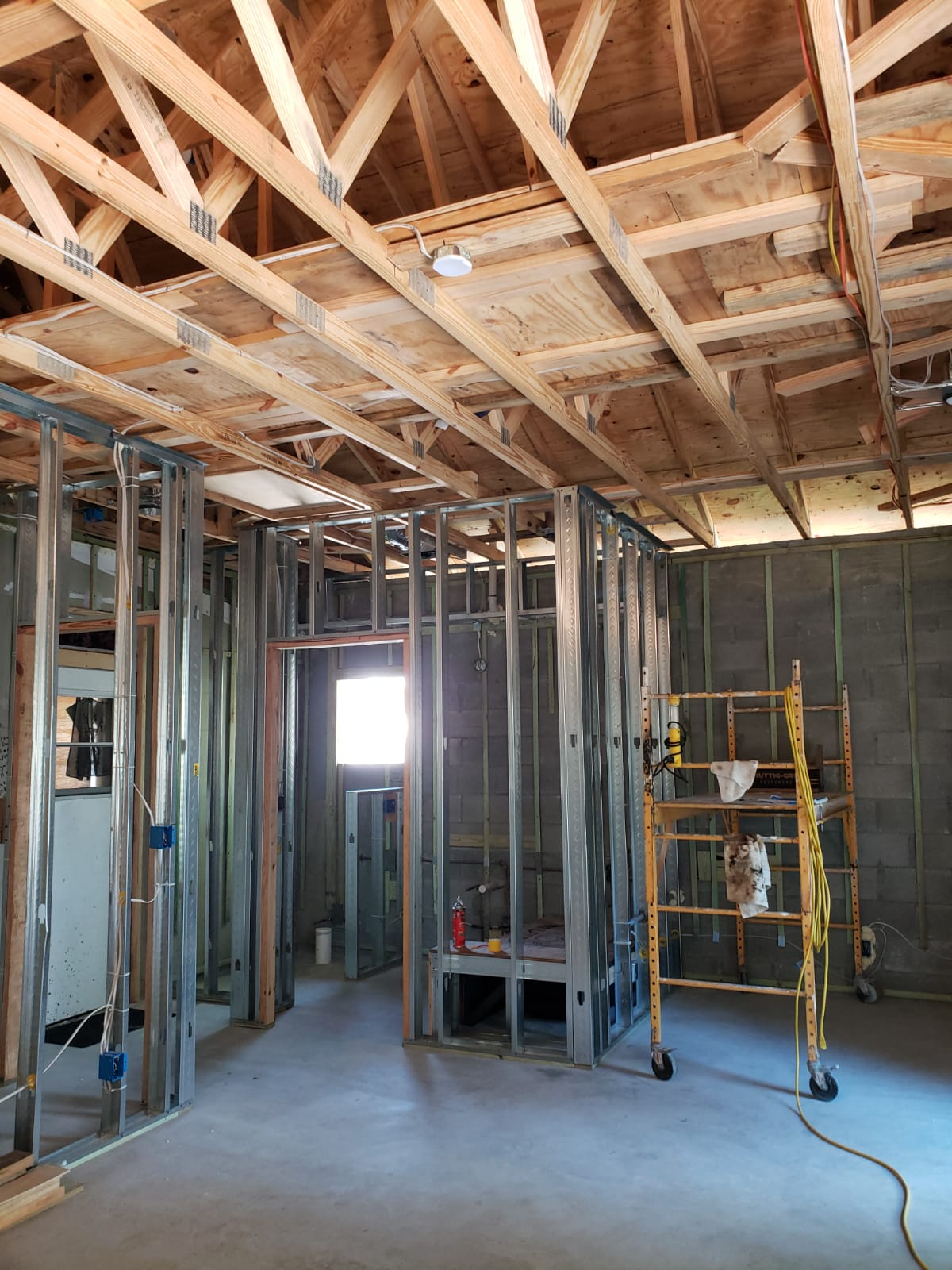 commercial_residential_renovation_21