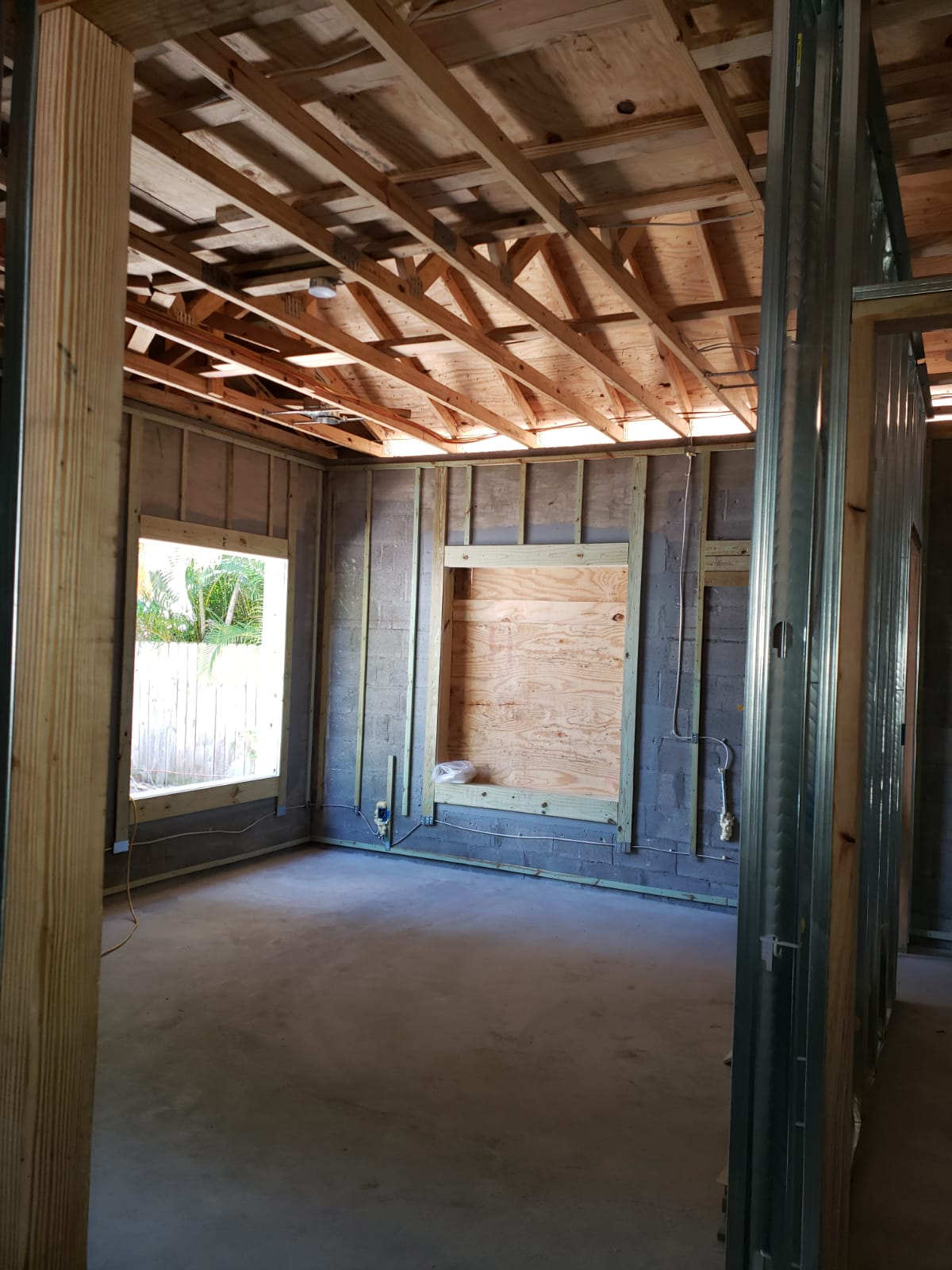 commercial_residential_renovation_12