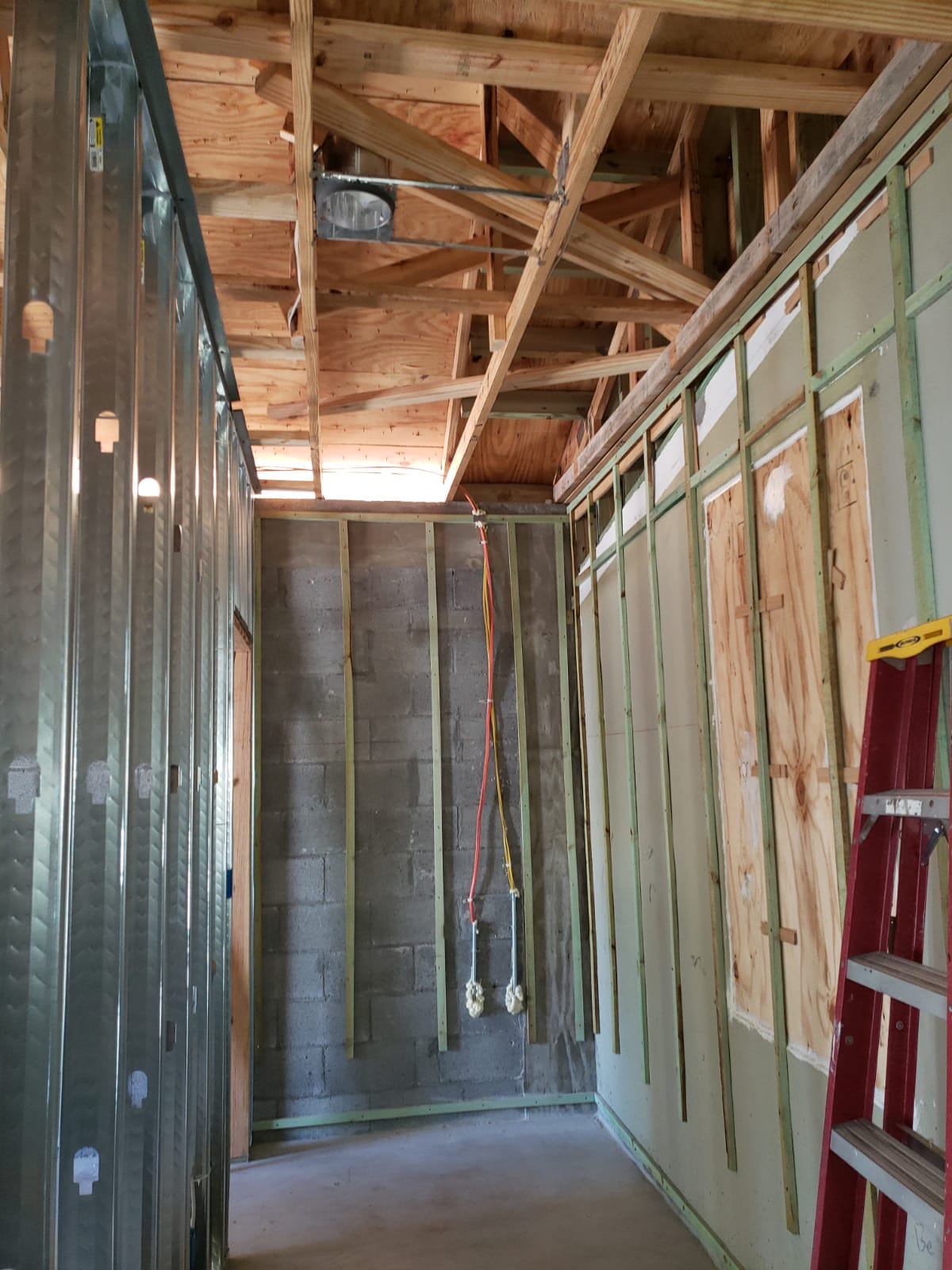 commercial_residential_renovation_25