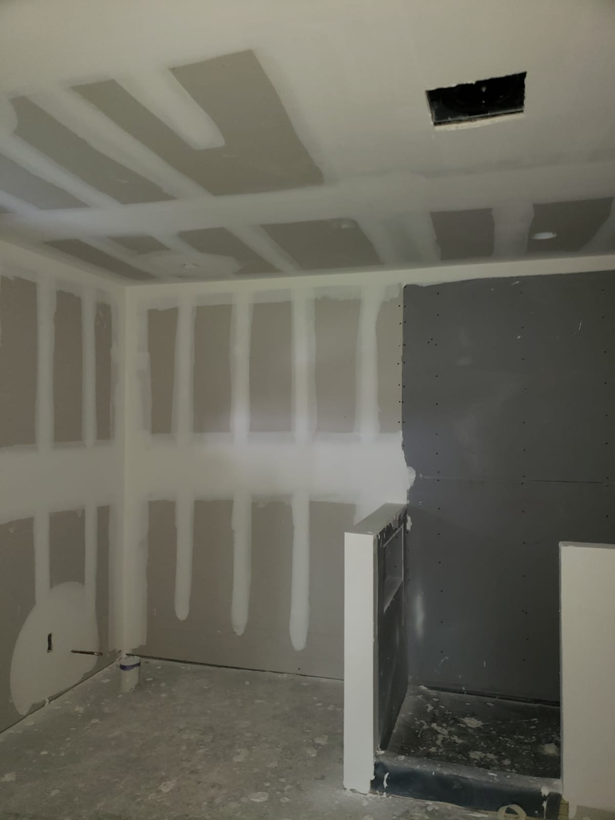 commercial_residential_renovation_77