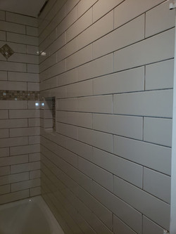 commercial_residential_renovation_60