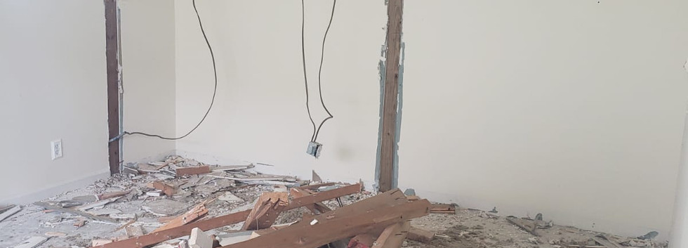 commercial_residential_renovation_and drywall_in palm_beach_fl_169
