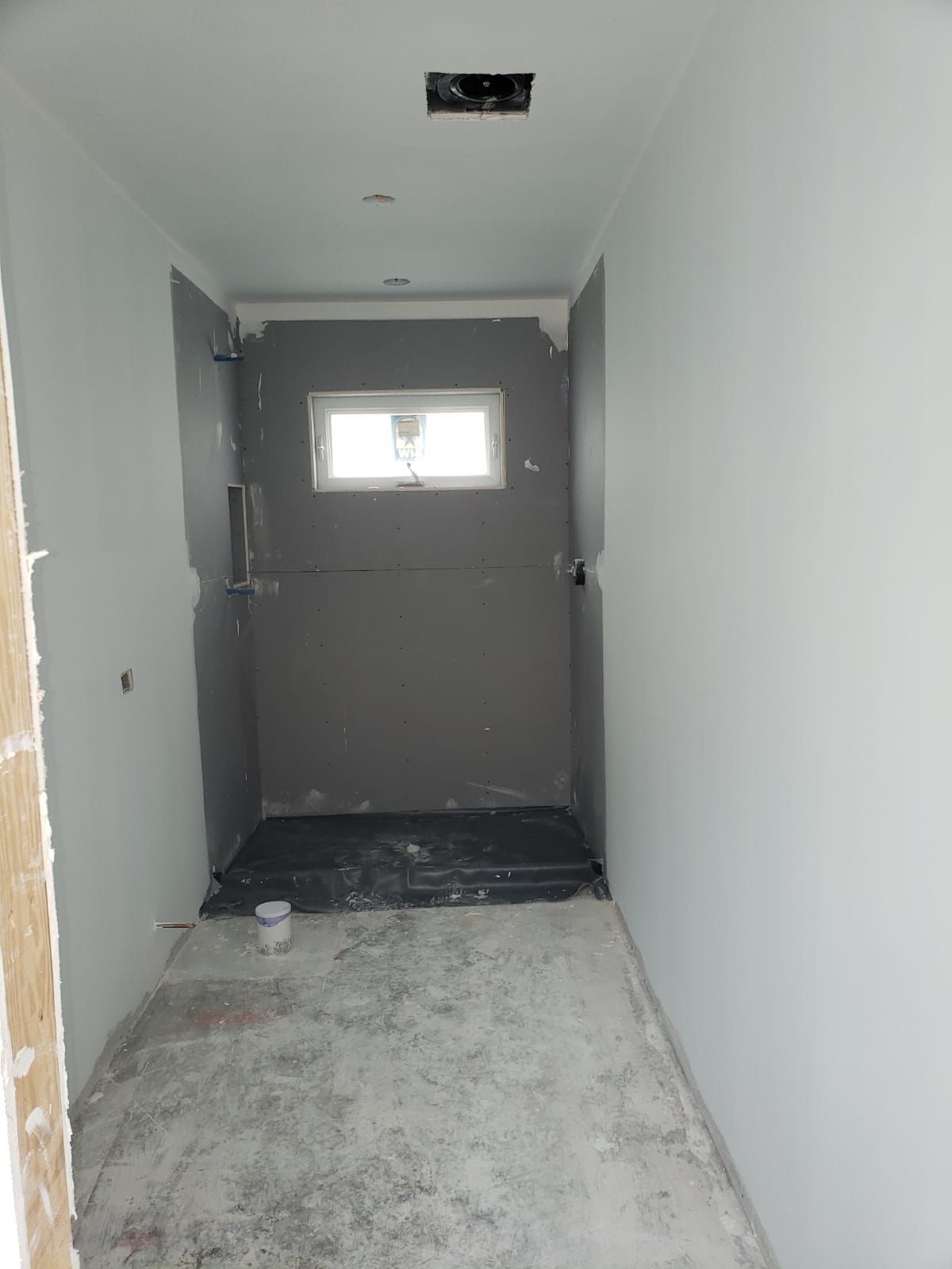 commercial_residential_renovation_90