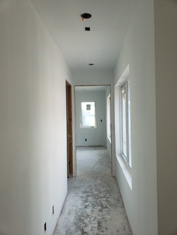 commercial_residential_renovation_36